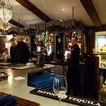 Rat's Restaurantの写真