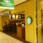 Photo of Starbucks Coffee Marie Toyama