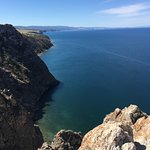 Baikal Explorer照片