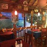 Φωτογραφία: Celeste's Island Cuisine