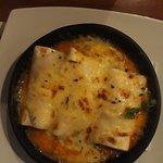 Photo of Martina Franca Restaurante Pizzeria