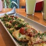 Photo of La Pizza de Alejo