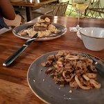 Photo of Restaurante Mistura