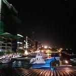 Foto van The Sea House - Maldives
