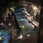 UNIQUE Rooftop Bar & Restaurant Photo