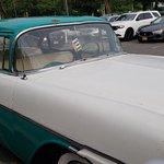 Foto de The Cuban