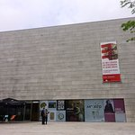 National Museum of Art and History (Musee National d'Histoire et d'Art) Photo