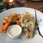 Efendi Bar Restaurant Photo