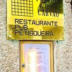 Photo de Postigo do Carvao