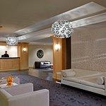 雪梨劍橋套房飯店