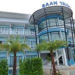 Baan Yamoo