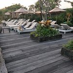 THE HAVEN SUITES Bali Berawa – fotografija