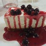 Red Steakhouse의 사진