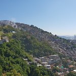 Trip In Rio Foto