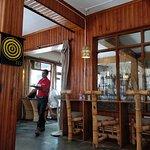 Foto de Drifters' Cafe