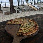 Foto de Restaurant Pizzeria Playa Carmen