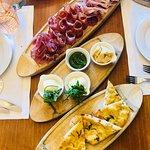 ภาพถ่ายของ Sicilia Restaurant