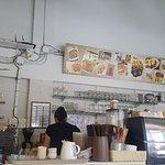 Photo of Guu Fusion Roti & Tea