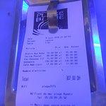 Photo of Restaurant Plage Bleue