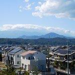Foto van Ogawara Park