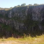 Foto van Berry Head National Nature Reserve