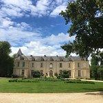 Chateau de Reignac Photo