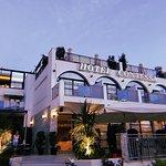 Contessa Hotel照片