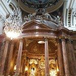 Basilica de Nuestra Senora del Pilar의 사진