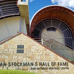 Australian Stockman's Hall of Fame and Outback Heritage Centre ภาพถ่าย