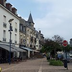 Photo of restaurant l excellence a Soissons