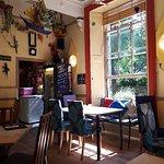 Photo de Cafe Nom De Plume