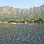 Dal Lake ภาพถ่าย
