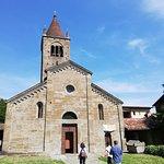 Rettoria di Sant'Egidio in Fontanella照片