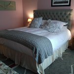 The Hightae Inn Photo