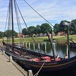Vikingeskibsmuseet