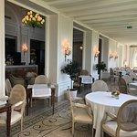 Grand-Hotel du Cap-Ferrat Φωτογραφία