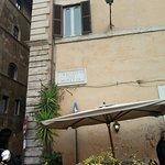 La Moretta Foto