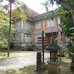 Photo de Agung Rai Museum of Art (ARMA)