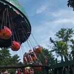 Familypark Foto