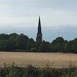 Wentworth Village照片