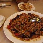 Great Kuva Thai Food (Hotel Kuva Chateau )照片