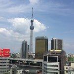 ภาพถ่ายของ Asakusa Culture Tourist Information Center