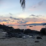 Foto de Sunrise Beach