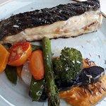 Photo de Restaurante Ceferino