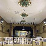 Burra Town Hall照片