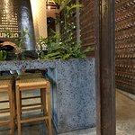 Foto de The Elephant Restaurant & Bar