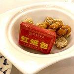 Ju ChunYuan Fo TiaoQiang Restaurant Foto
