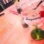 Menagerie Restaurant & Bar照片