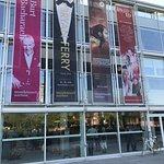 Foto de Musikhuset Aarhus