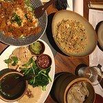 Bilde fra Fat Noodle Restaurant